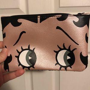 BRAND NEW Betty Boop Ipsy Bag